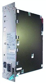 PAN KX TDA103 R