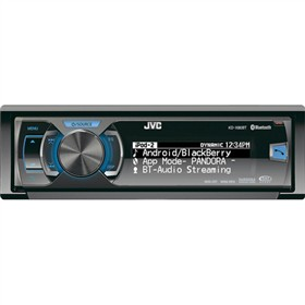 jvc mobile kdx80bt