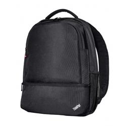 "<ul> <li><span class=""blackbold"">Professional Backpack</span></li> <li><span class=""bluebold"">15.6"" Screen Size Fit</span></li> <li>Lightweight &amp; Durable Design</li> <li>Separate Padded Compartment For Protection</li> <li>Front &amp; Side Bottle Pockets</li> <li>Trolley Strap for Easy Travel</li> <li>Ergonomic Shoulder Straps &amp; Padded Carry Handle</li> </ul>"