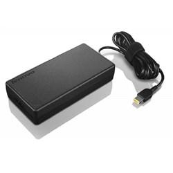 "<ul> <li><span class=""blackbold"">AC Adapter</span></li> <li>170 Watt Power Capacity</li> <li>Rectangular Fixed Slim Tip Plug</li> <li>Compact &amp; Energy Efficient</li> <li>Ideal For Mobile Users & Travelers</li> </ul>"