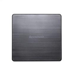 "<ul> <li><span class=""blackbold"">External DVD Drive</span></li> <li>Slim Design</li> <li>8x/8x Speed</li> <li>High-Speed USB 2.0</li> <li>Write Speed: 24x(CD) / 8x(DVD±R) / 6x(DVD±R DL)</li> <li>Rewrite Speed: 24x(CD) / 6x(DVD-RW) / 8x(DVD+RW)</li> </ul>"