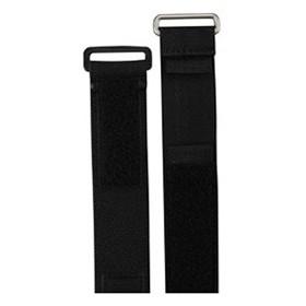 garmin fenix3 fabric wrist strap