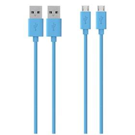 belkin f2cu012bt04 blu