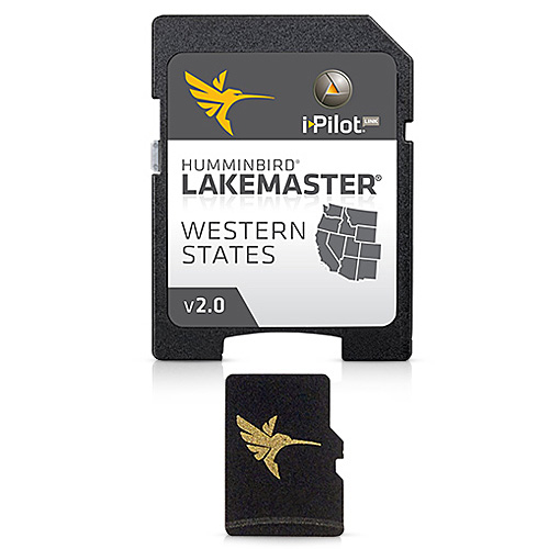 lakemaster 600011 3