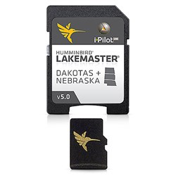 Product # 600013-3