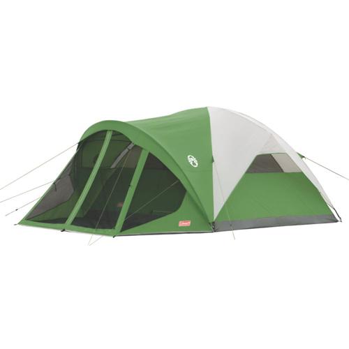 coleman tent Evanston screened 6
