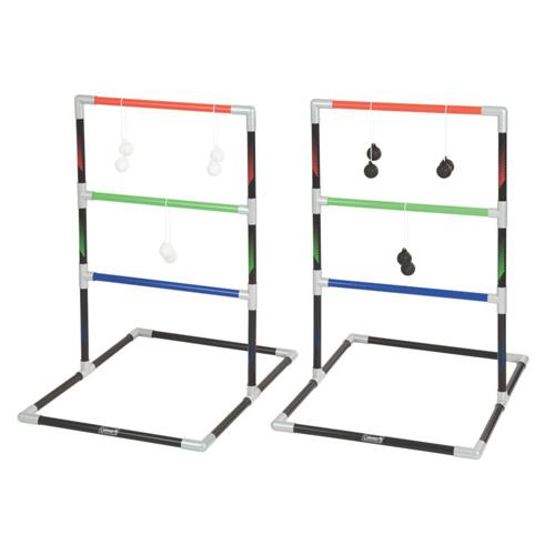 coleman ladder ball sport