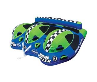 sportsstuff high roller iii towable 53 3030