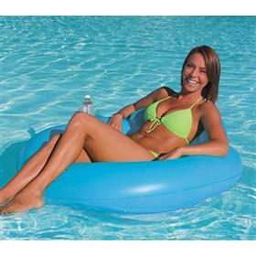 airhead ahds float series aqua