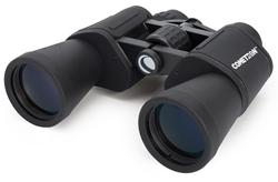 "<ul> <li><span class=""blackbold"">Porro Prism Binocular</span></li> <li>High-Quality BaK7 Prisms</li> <li><span class=""Redbold"">7x Magnification</span></li> <li><span class=""bluebold"">Large 50 mm Objective  Lens</span></li> <li><span class=""bluebold"">Rubberized Aluminum Body</span></li> <li>SKU: 71198</li> </ul>"