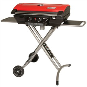 coleman nxt 200 propane grill