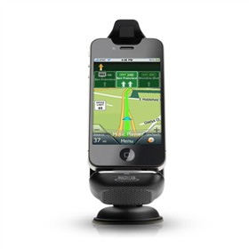 magellan gps car kit ap0301sgxxx