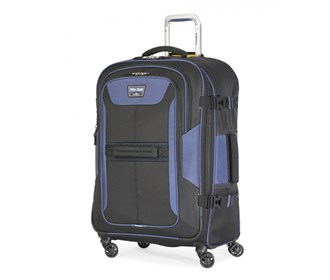 tpro bold 2 26 inch Expandable Spinner