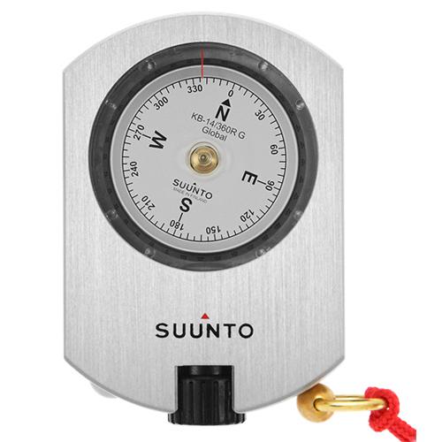 suunto kb 14 360r g compass