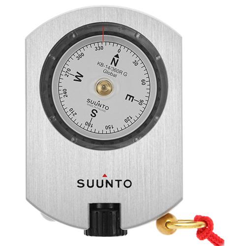 suunto kb 14/360r dg compass