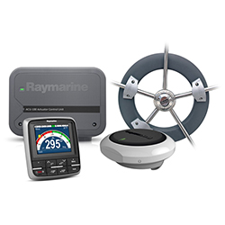 Product # T70152
