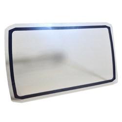 Product # 740142-1 <br /> <br /> <ul> <li>In-Dash Mounting Kit</li> </ul>