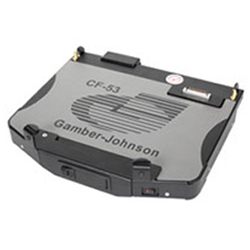 Item # 7160-0393-04-P