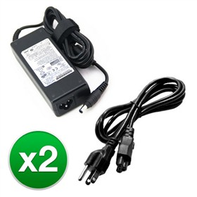 adapter for samsung ad 9019s