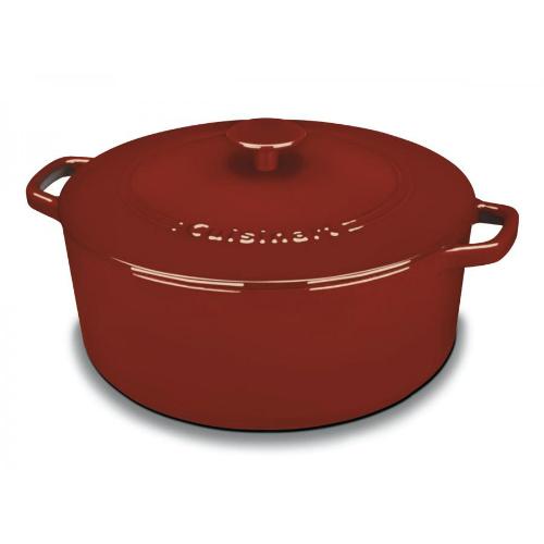 cuisinart cI670 30