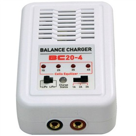 dji phantom charger