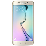 Galaxy S6 Edge SM G925 Brand New
