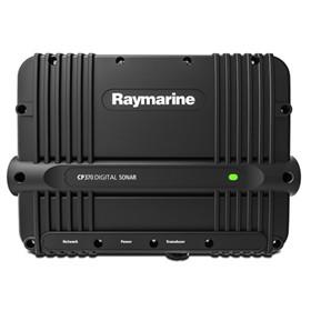 raymarine e70297
