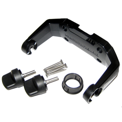 Product # 740143-1