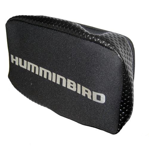 humminbird uc h5