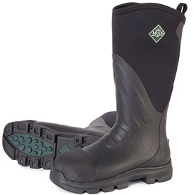 muck boots womens chore cool mid