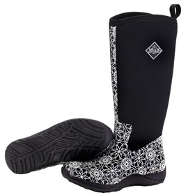 the muck boot company womens arctic adventure series
