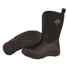 the muck boot company womens arctic weekend series