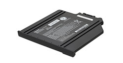 Item # CF-VZSU0KW