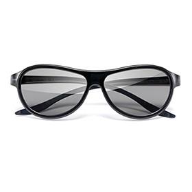 lg 3d cinema glasses ag f310