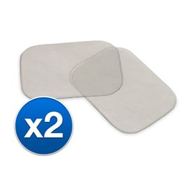 aerobed patch kit