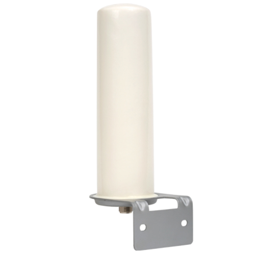 uniden outdoor post Omni directional antenna 5 dbi 700 2500 mhz