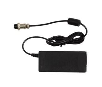uniden power adapter ac/dc 110v 12V car/rv/boat um50