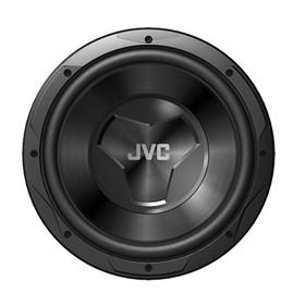 jvc csw120