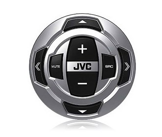 jvc mobile rmrk62m