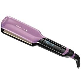 remington haircare tstudio s9620lx