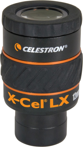 celestron 93424