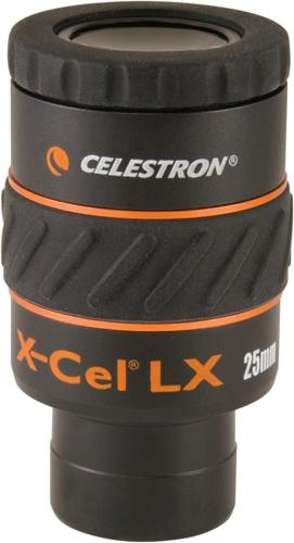 celestron 93426