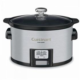 cuisinart psc 350