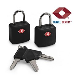 Product # 10210100