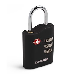 Product # 10230100 (Black)<br />