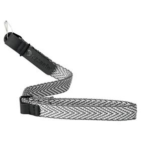 pacsafe carrysafe 25 neutral grey