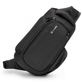 pacsafe camsafe v9 black