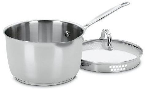 cuisinart 719 18