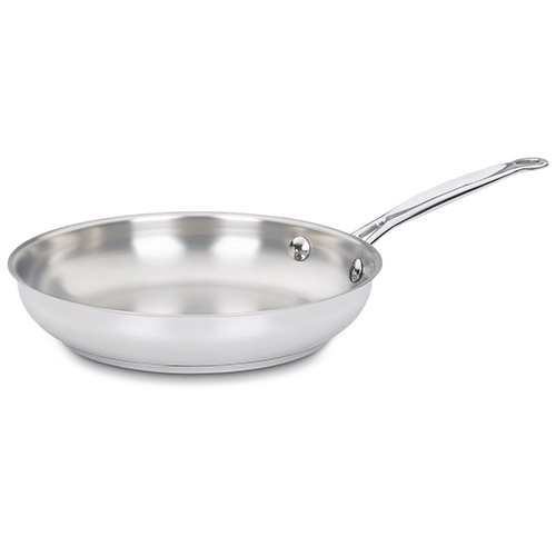 cuisinart 722 22