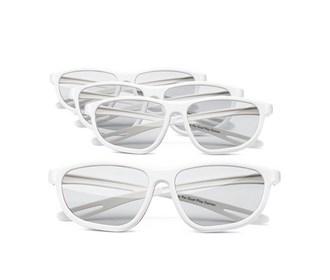 lg 3d dual play glasses ag f400dp